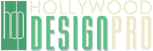 Hollywood Design Pro